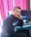 Аватар пользователя Feklistov